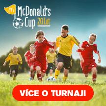 MC Cup