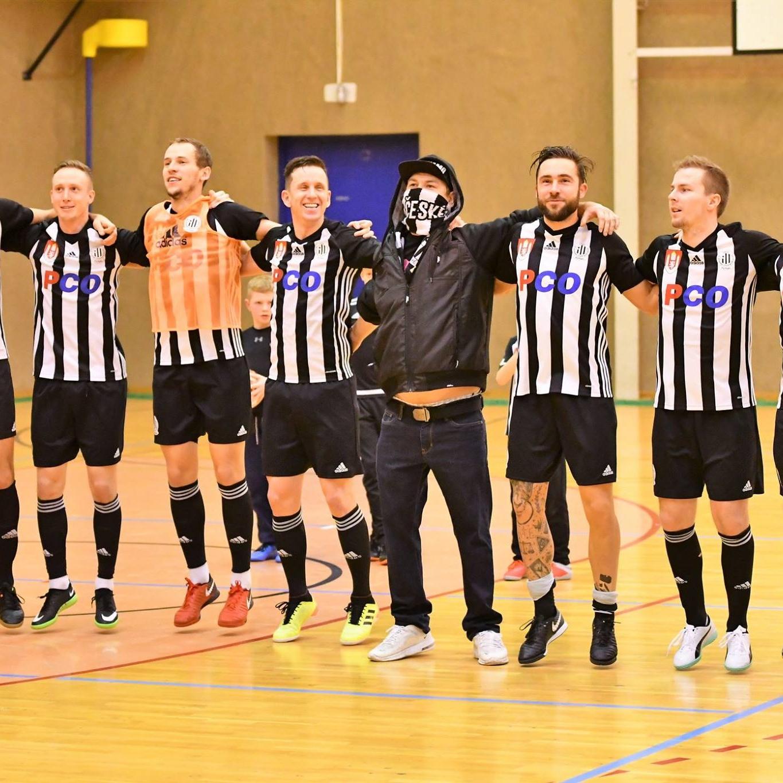 Fotbal.cz